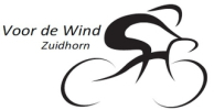 Fietsclub Voor de Wind Zuidhorn